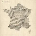 CAPRRICHO ARABE