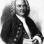 Alla Polacca_Bach