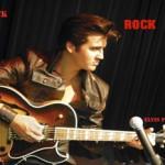 Elvis-Presley copy