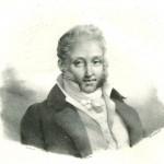 MIXED EASY PIECES Ferdinando Carulli