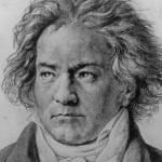 CHIARO DI LUNA Beethoven