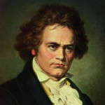 MARICIA FUNEBRE Beethoven