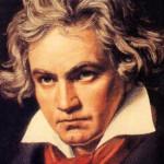 ANDANTE Beethoven