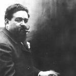 PUERTA DE TIERRA Isaac Albeniz