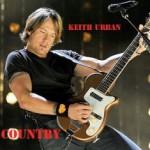 keith-urban copy