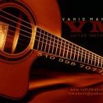 guitar-02 copy